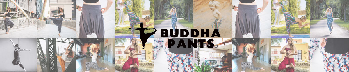 ANU_PARTNERSHIP_buddha_pants.jpg