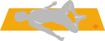 Reclining Bound Angle Pose.png