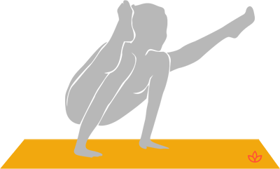 Firefly Pose.png